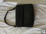 Продам женскую сумочку 2b6b9ca5f4ba879dc892bee38a277823