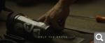 Дело храбрых / Only the Brave (2017) Tunes