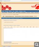 http://s8.hostingkartinok.com/uploads/thumbs/2018/10/821300262bdb1f5d662f3fa3b613d19a.png