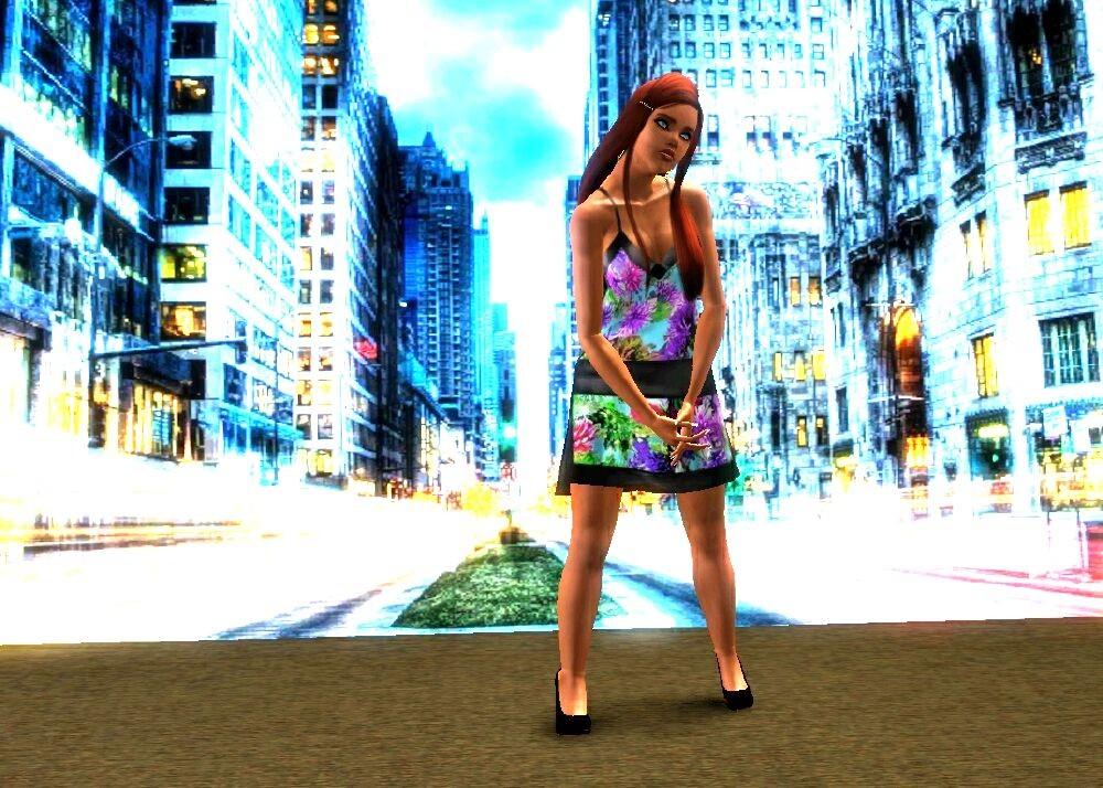 Screenshot-2388.jpg