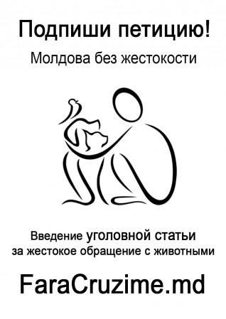 1. listovka-a4-Petitsiya-rus.jpg