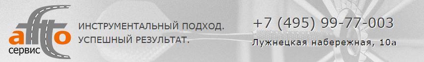 http://s8.hostingkartinok.com/uploads/images/2015/10/43425d463eaa0343c91d59e363e4322b.png