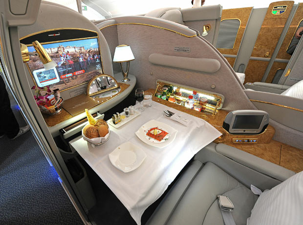 airbus-first-class_1706881i.jpg