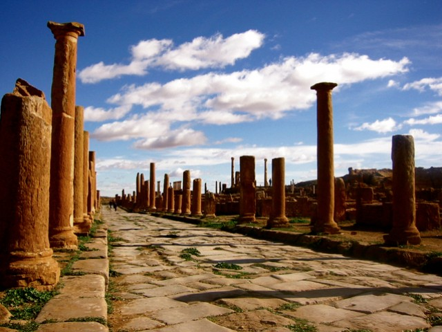 algeria-822_3.jpg