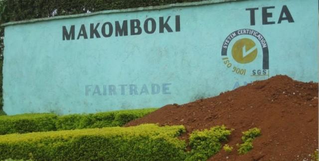 makomboki-tea-factory-810x410.jpg
