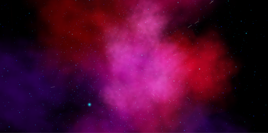 spacesc.png