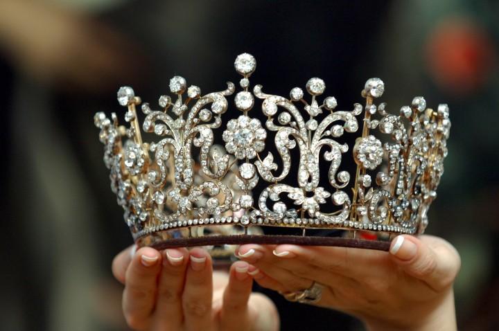 адреса, телефоны, пожелания королю и королеве недавно слово