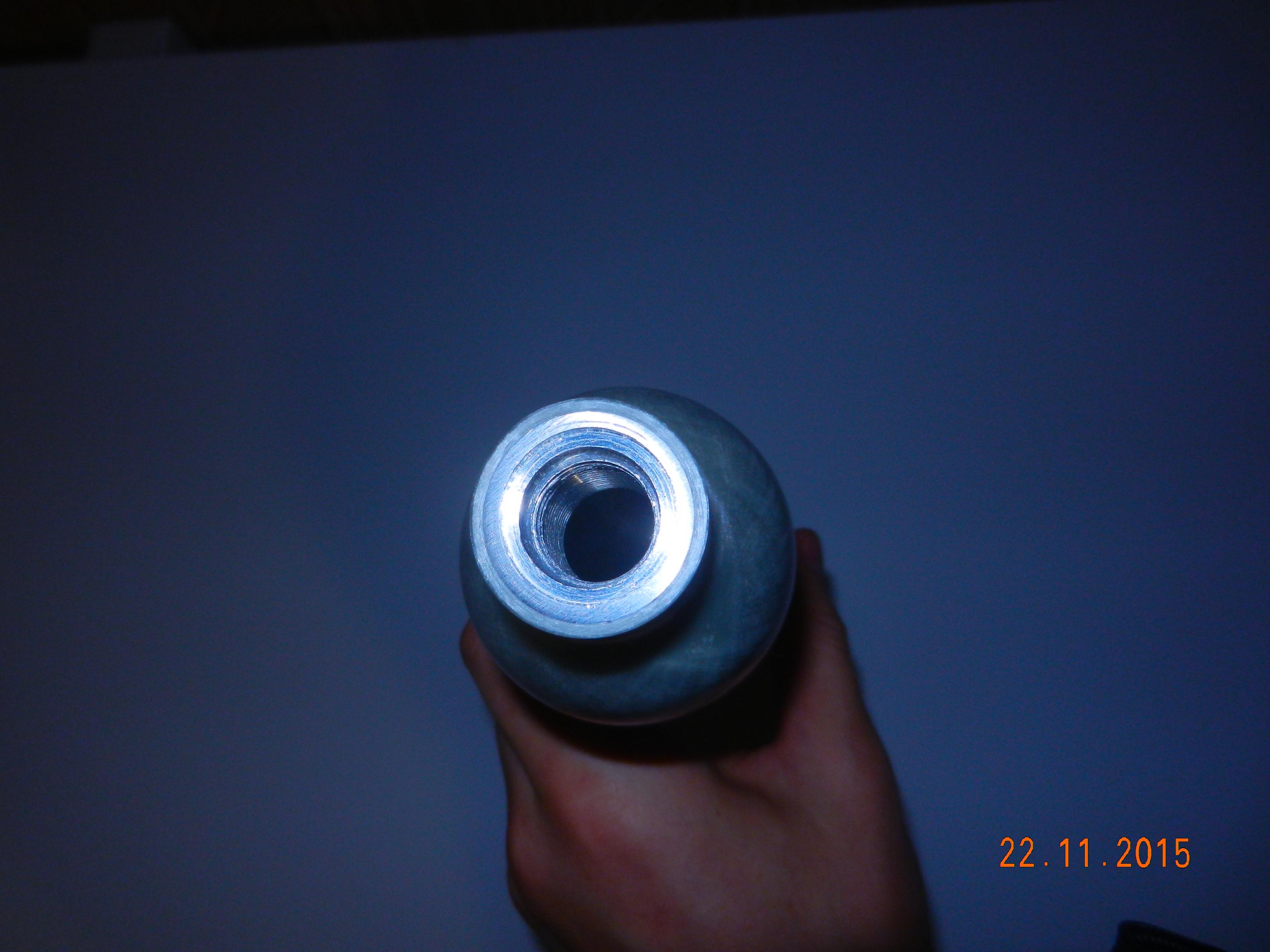 DSCN2994.JPG