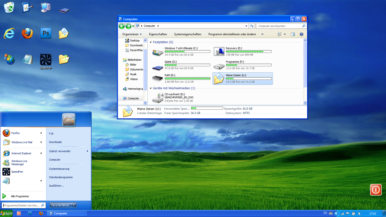 windows_xp_theme_package_by_gothago229-d46391x.png