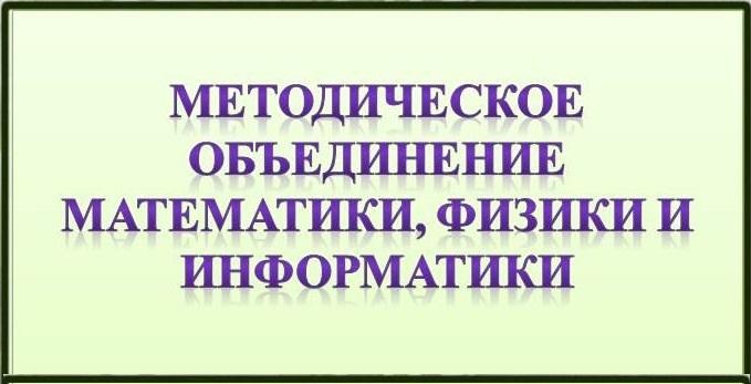 7e07fb2110356f214bdffa718217b46c.jpg