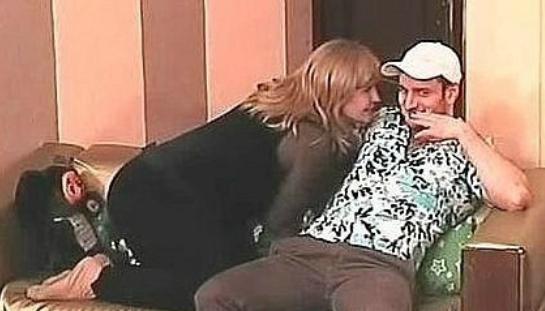 Порно Сайт Подглядывание Мама Совратила Сына