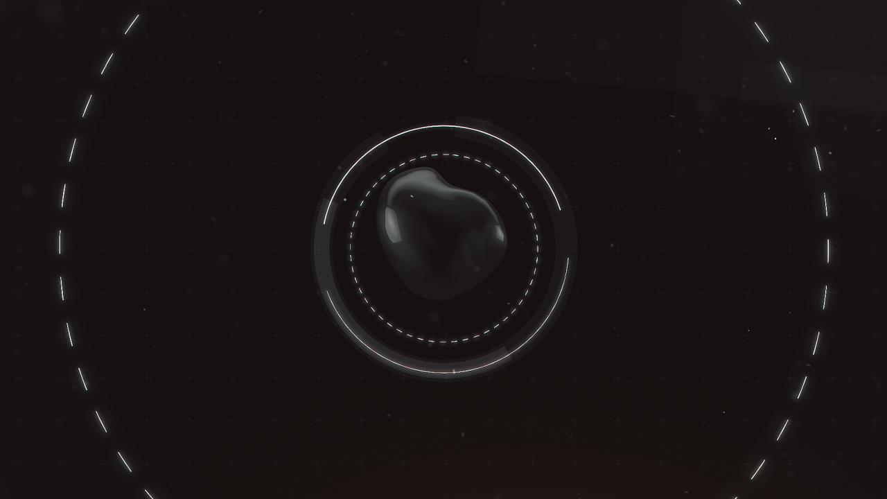 Glitch_Logo_Opener (0.00.01.05).png