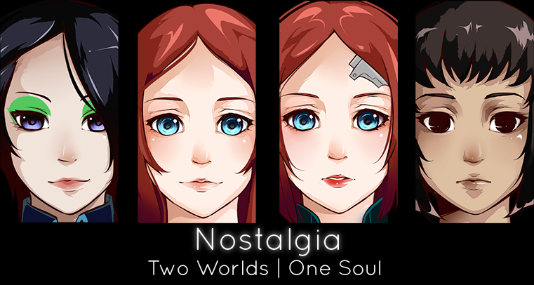 Nostalgia-Two-Worlds-One-Soul.png