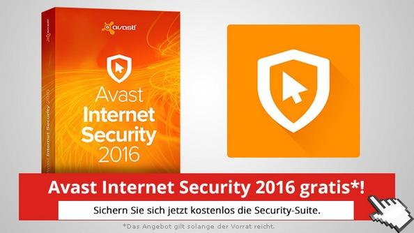 Avast-Internet-Security.jpg