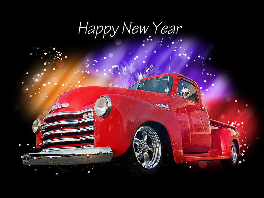 happy-new-year-chevy-truck.jpg