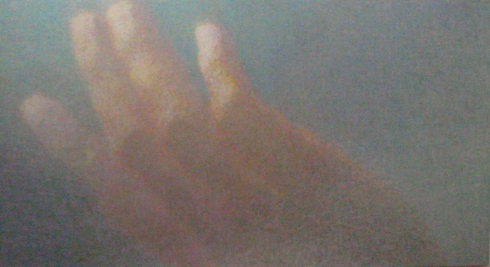 Рука, к.м. 53х96, 1994.jpg