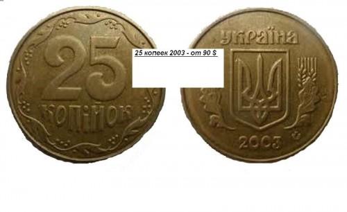 Драгоценные монеты украины каталог форум коллекционеров значков