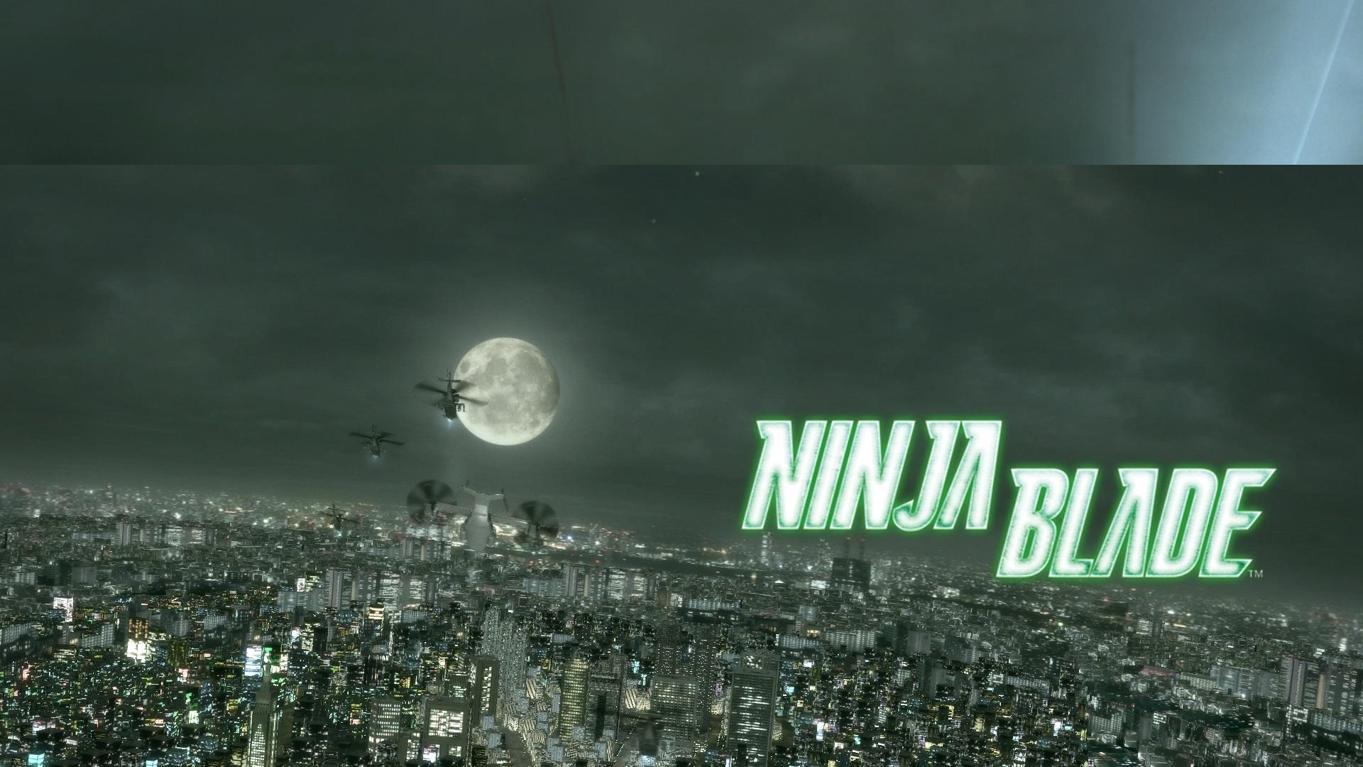 NB9.jpg