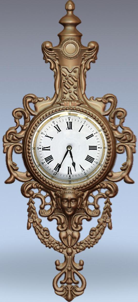 Часы натенные красивые.jpg