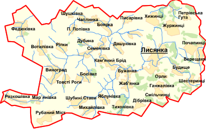 Lysyanka_map.jpg