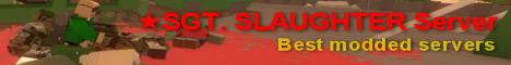 banner-55026.jpg