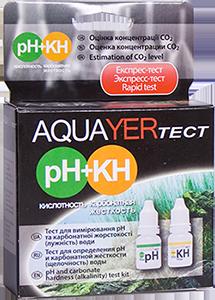 ph-kh-test.png