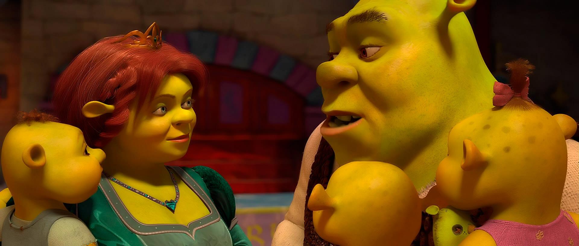 Shrek_8.jpg