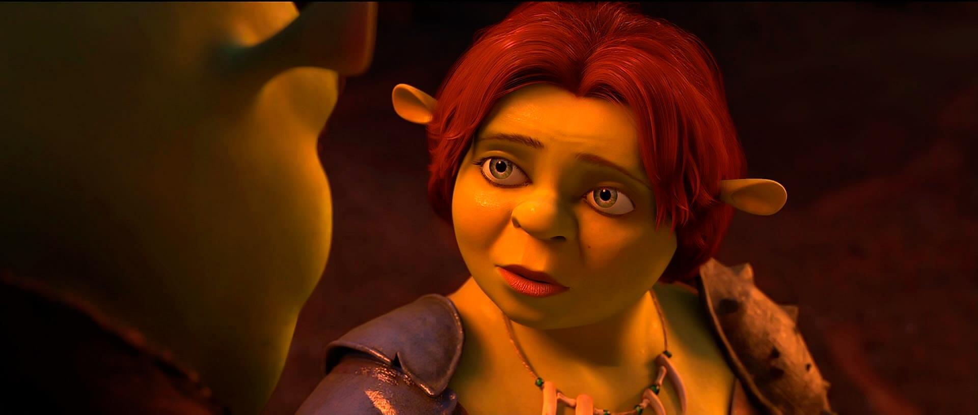 Shrek_4.jpg