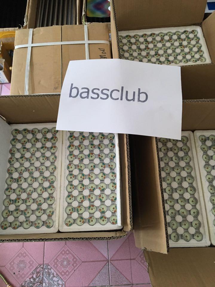 BASSCLUB (15).jpg
