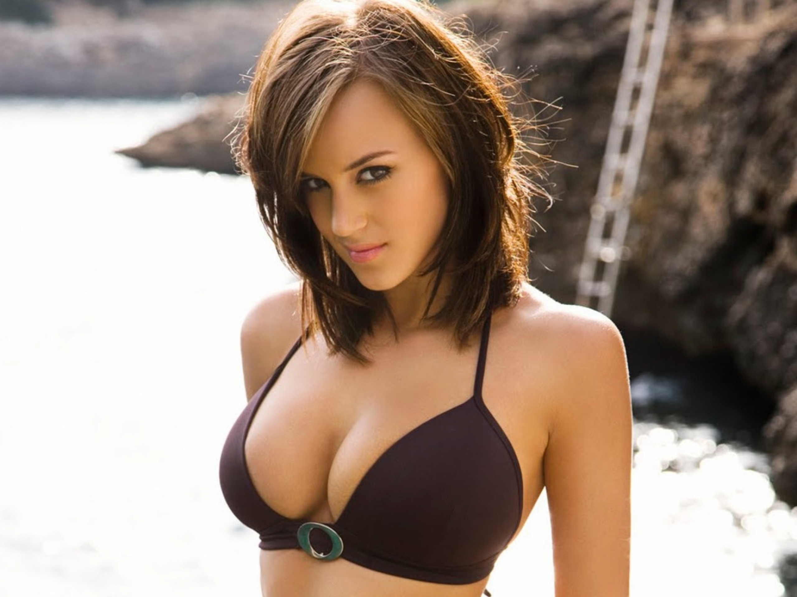 Hot girl ever, gif pussy loving