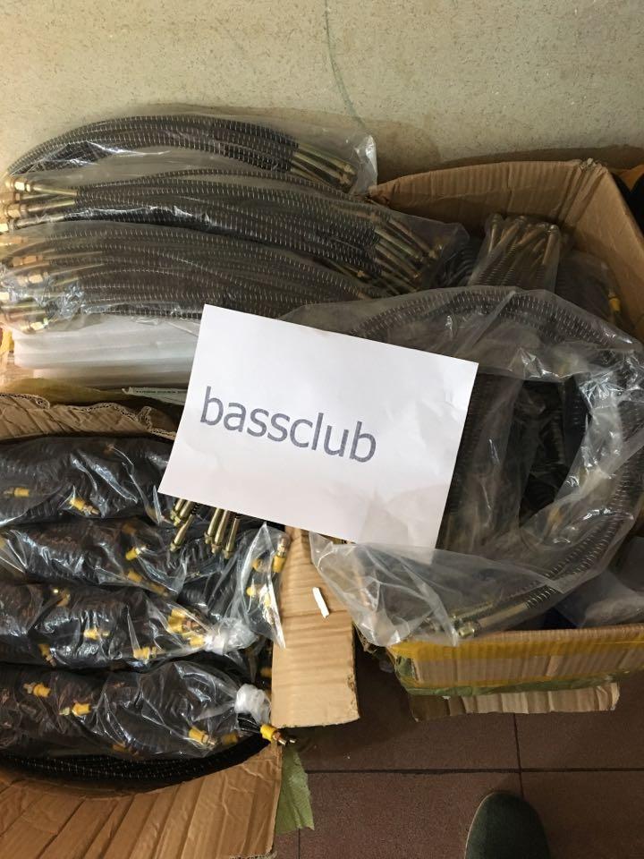 BASSCLUB (10).jpg