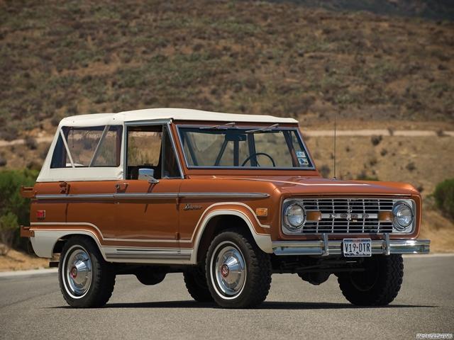 1966 ford bronco.jpg