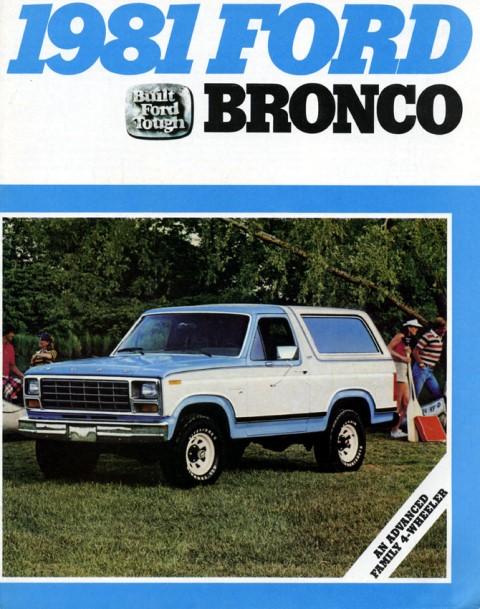 1981 Ford Bronco-01.jpg