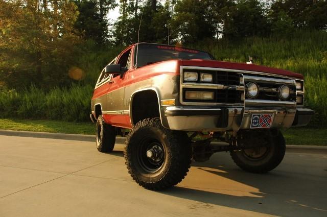 1990 K5 Blazer.jpg