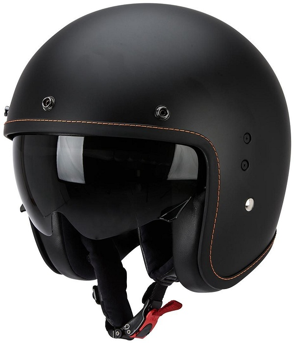 Scorpion-Belfast-Jet-Helm-1.jpg