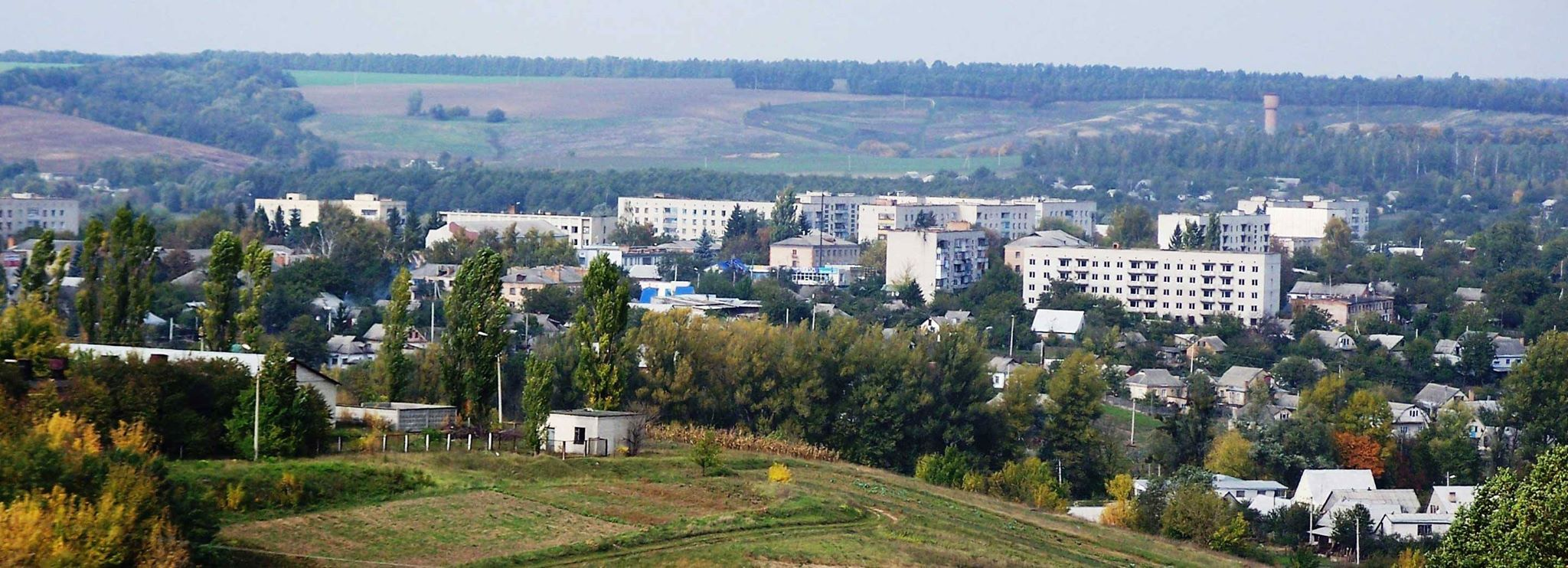 Lysyanka_Lysyanchuna.jpg