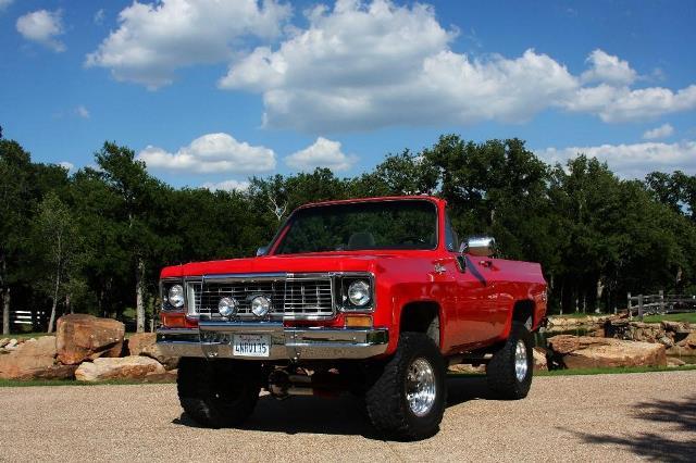 1973 Chevrolet Blazer-02.jpg