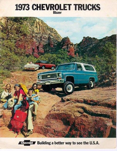 1973 Chevrolet Blazer-01.jpg
