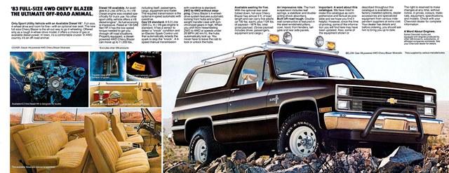 1983 Chevy Blazer.jpg