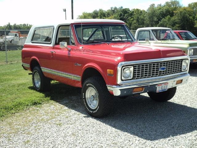 1971 K5 Blazer.JPG