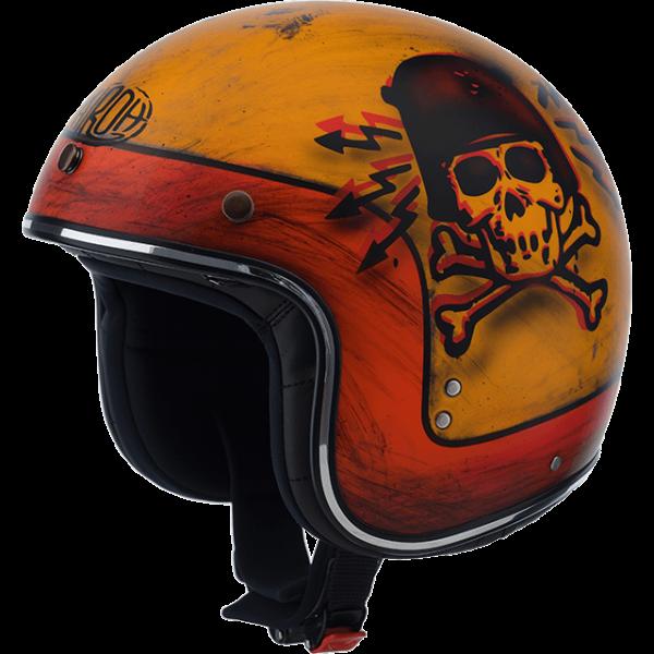 airoh-urban-riot-skulboy-matt-helmet-2-600x600.png