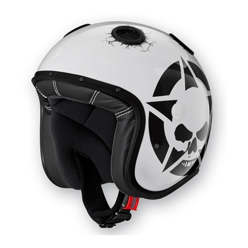 motoshlem-caberg-doom-darkside-white-black-l1-500x500.jpg