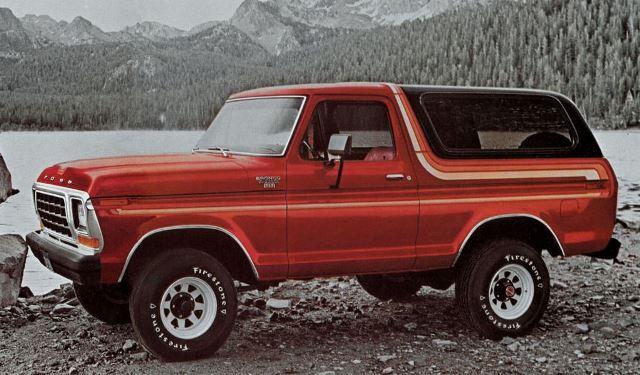 1978 FordBronco.jpg