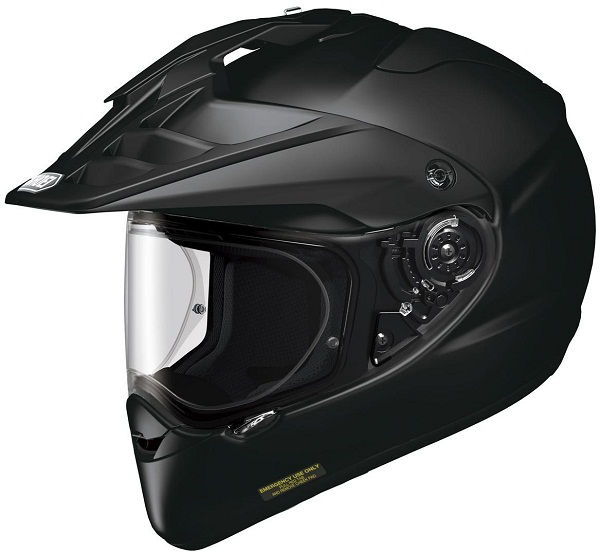 Shoei-Hornet-ADS-Black.jpg