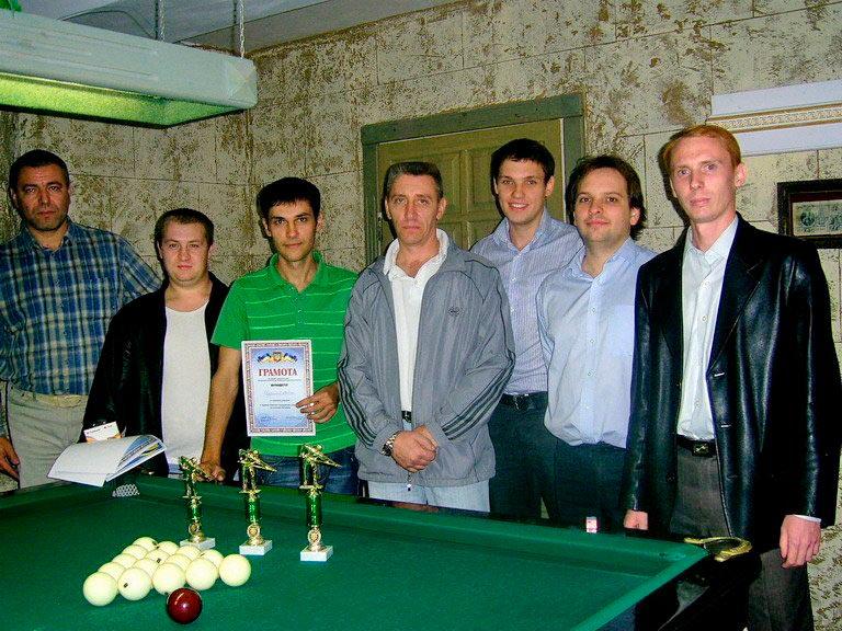 turnir-2010.jpg