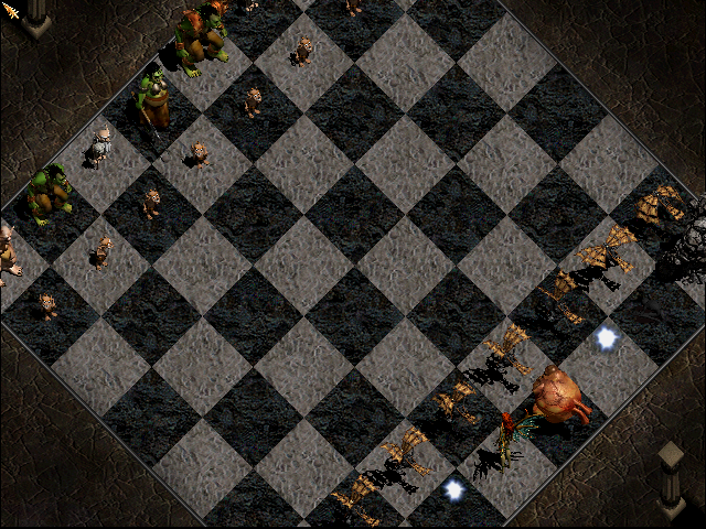 Chess_event.PNG