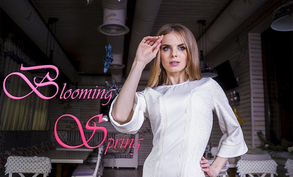 blooming_spring.jpg