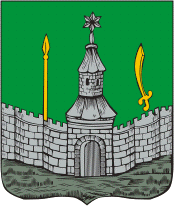 Герб Новгорода-Сіверського