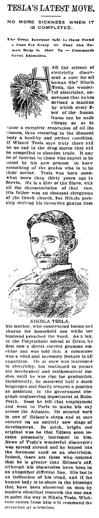18960228-01.jpg