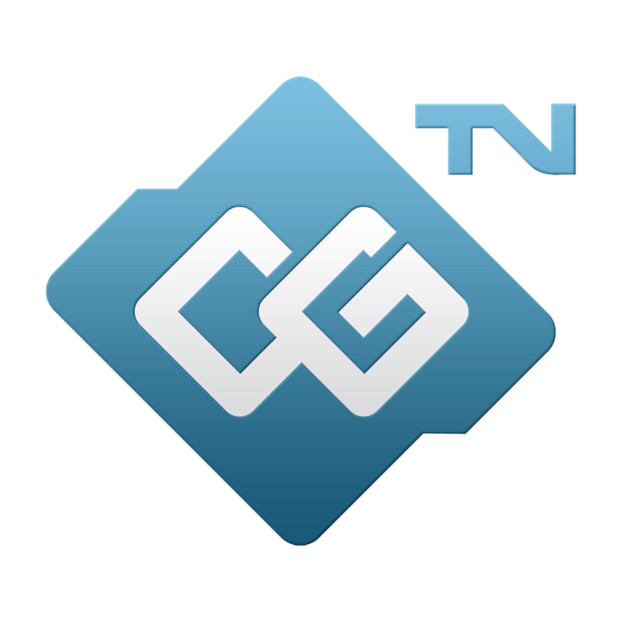 TV show ratings by channel - TVSeriesFinalecom